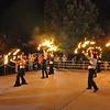 10-23-2010 Bellydance Extravaganza 1403