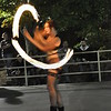10-23-2010 Bellydance Extravaganza 1769