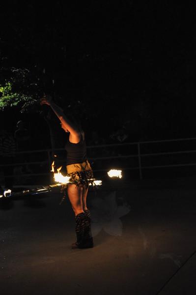 10-23-2010 Bellydance Extravaganza 1650