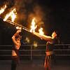 10-23-2010 Bellydance Extravaganza 1617
