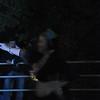 10-23-2010 Bellydance Extravaganza 1383