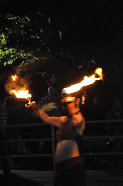 10-23-2010 Bellydance Extravaganza 1555