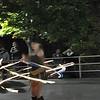 10-23-2010 Bellydance Extravaganza 1687