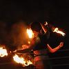 10-23-2010 Bellydance Extravaganza 1998