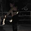10-23-2010 Bellydance Extravaganza 1482