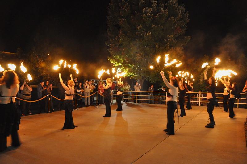 10-23-2010 Bellydance Extravaganza 1405