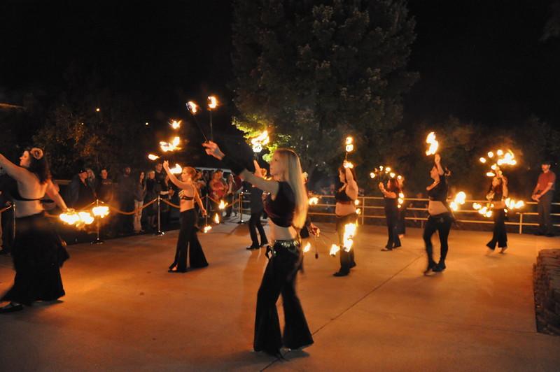 10-23-2010 Bellydance Extravaganza 1431