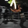 10-23-2010 Bellydance Extravaganza 1713