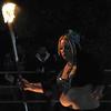 10-23-2010 Bellydance Extravaganza 1380