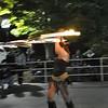 10-23-2010 Bellydance Extravaganza 1686