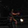 10-23-2010 Bellydance Extravaganza 1751