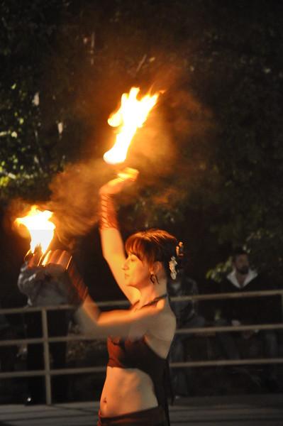 10-23-2010 Bellydance Extravaganza 1561