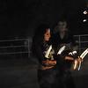 10-23-2010 Bellydance Extravaganza 1484