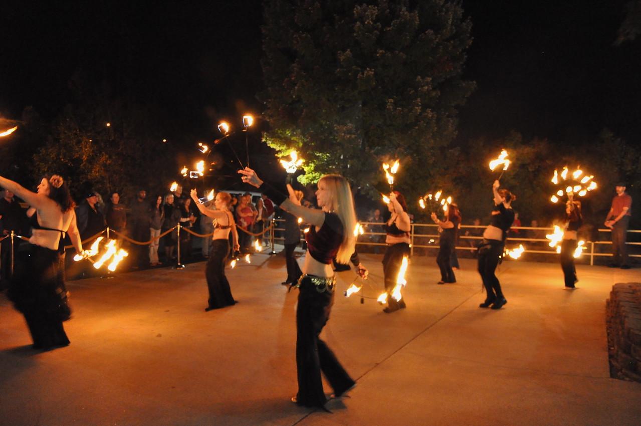 10-23-2010 Bellydance Extravaganza 1430