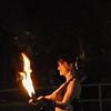 10-23-2010 Bellydance Extravaganza 1537
