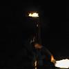 10-23-2010 Bellydance Extravaganza 1979
