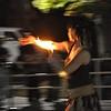10-23-2010 Bellydance Extravaganza 1872