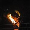 10-23-2010 Bellydance Extravaganza 1539