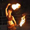 10-23-2010 Bellydance Extravaganza 1899