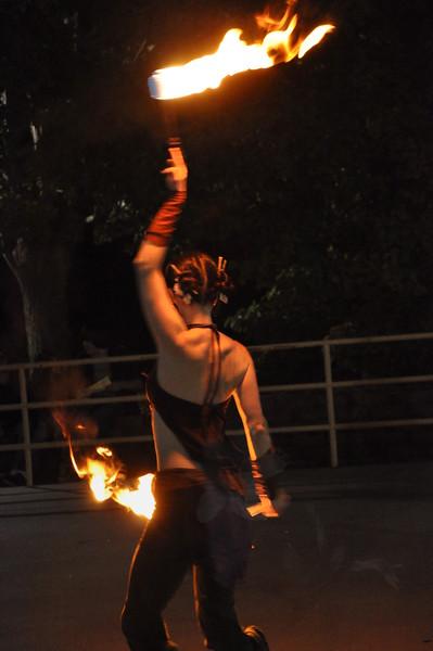 10-23-2010 Bellydance Extravaganza 1903