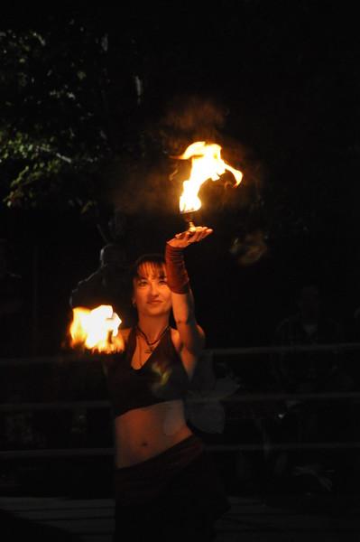 10-23-2010 Bellydance Extravaganza 1543