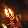 10-23-2010 Bellydance Extravaganza 1950