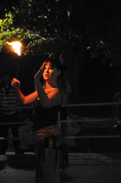 10-23-2010 Bellydance Extravaganza 1500