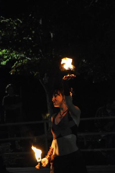 10-23-2010 Bellydance Extravaganza 1593