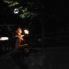 10-23-2010 Bellydance Extravaganza 1641