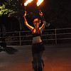 10-23-2010 Bellydance Extravaganza 1887