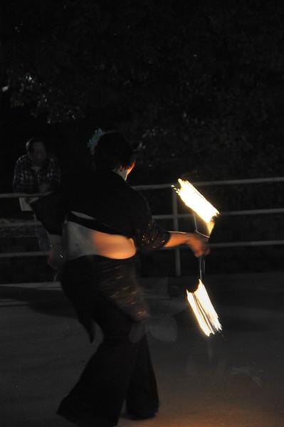 10-23-2010 Bellydance Extravaganza 1332