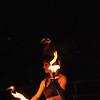 10-23-2010 Bellydance Extravaganza 1572