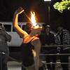 10-23-2010 Bellydance Extravaganza 1882