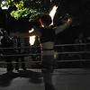 10-23-2010 Bellydance Extravaganza 1777