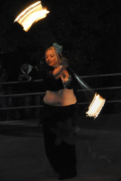 10-23-2010 Bellydance Extravaganza 1323