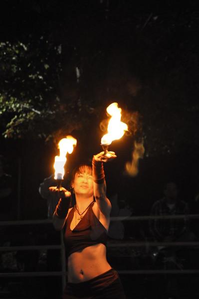 10-23-2010 Bellydance Extravaganza 1550