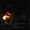 10-23-2010 Bellydance Extravaganza 1493