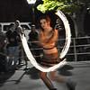 10-23-2010 Bellydance Extravaganza 1766