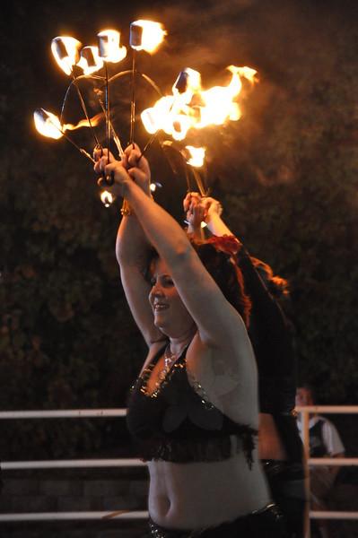 10-23-2010 Bellydance Extravaganza 1454