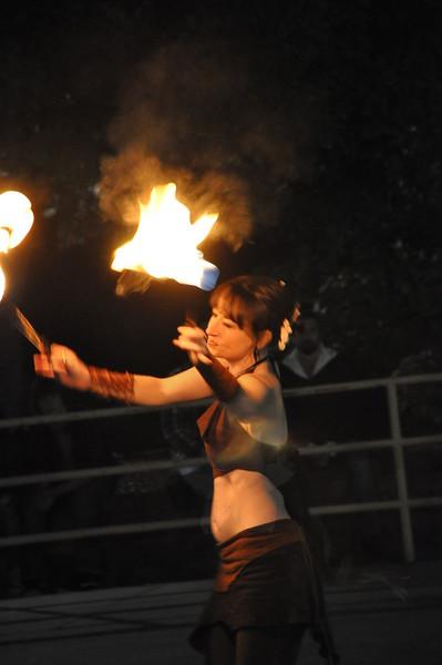 10-23-2010 Bellydance Extravaganza 1816