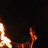 10-23-2010 Bellydance Extravaganza 1982