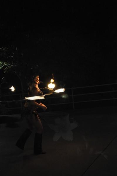 10-23-2010 Bellydance Extravaganza 1630