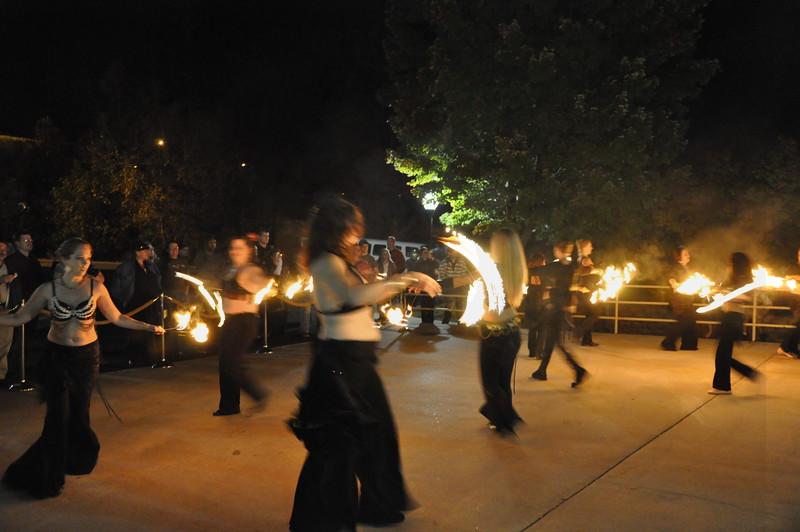 10-23-2010 Bellydance Extravaganza 1442
