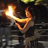 10-23-2010 Bellydance Extravaganza 1871