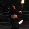 10-23-2010 Bellydance Extravaganza 1334
