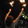 10-23-2010 Bellydance Extravaganza 1478