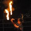10-23-2010 Bellydance Extravaganza 1840