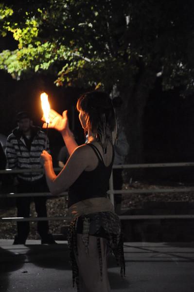 10-23-2010 Bellydance Extravaganza 1510