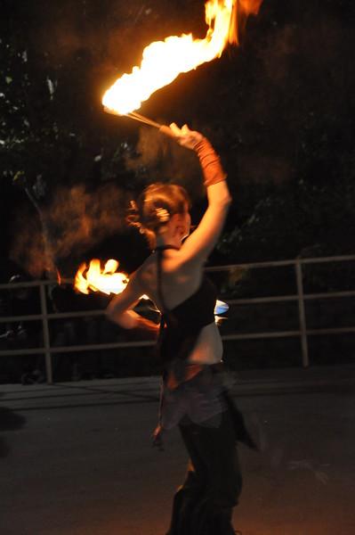 10-23-2010 Bellydance Extravaganza 1893
