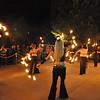 10-23-2010 Bellydance Extravaganza 1436